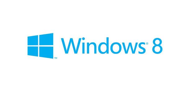 windows-8-logotype-redesign
