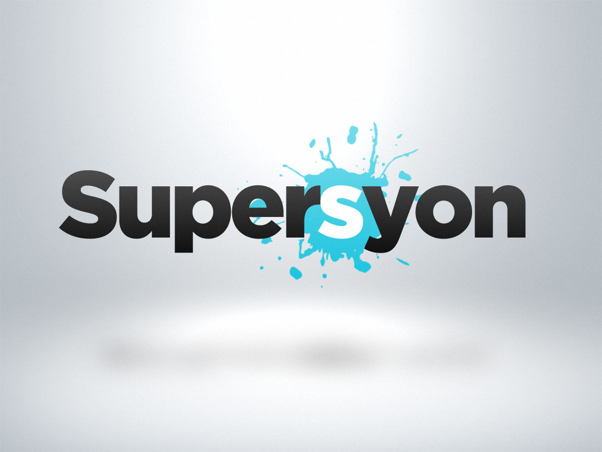 supersyon podcast