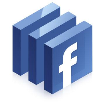 Facebook lanserar ett nytt betalningssystem och blir en viktigt plattform för affärer på nätet.