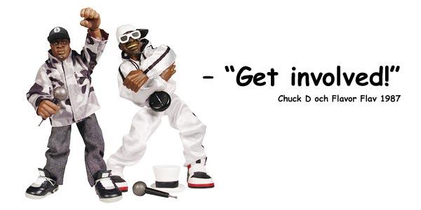 get-involved-social-media