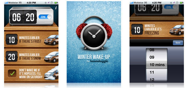 winter-wake-up-app