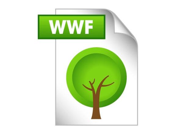 wwf-file-format-filformat
